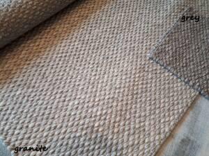 Dywany Wełniane Vellahome